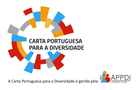 carta para a diversidade Carta para Diversidade carta portuguesa diversidade appdi