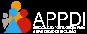 logotipo-appdi-branco@2x