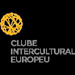 Logo_CLube Intercultural Europeu  APPDI Logo CIE e1593772637205