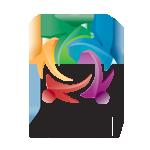 APPDI logotipo acm alto comissariado migracoes