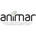 APPDI logotipo animar associacao portuguesa desenvolvimento local