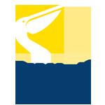 APPDI logotipo banco montepio
