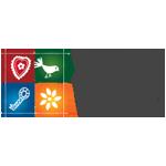 APPDI logotipo camara municipal vila verde