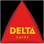 APPDI logotipo delta cafes