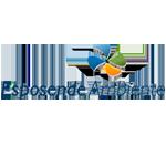 APPDI logotipo esposende ambiente