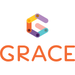 APPDI logotipo grace