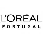 APPDI logotipo loreal portugal