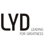 APPDI logotipo lyd