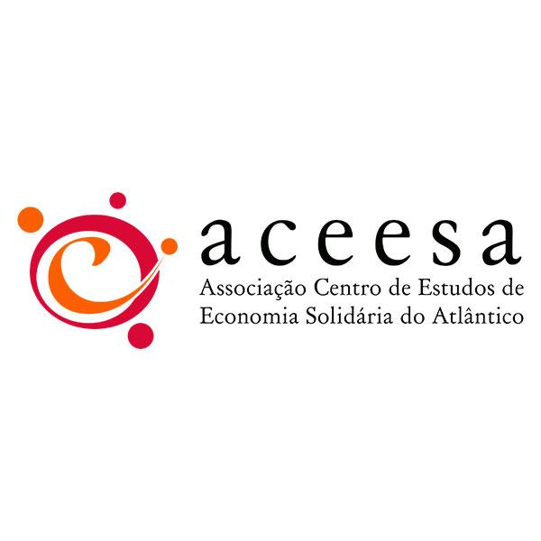 Entidades Signatárias ACESA