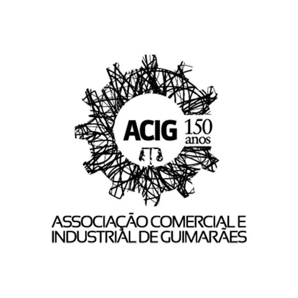 Entidades Signatárias ACIG