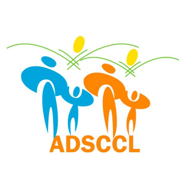 Entidades Signatárias ADSCCL