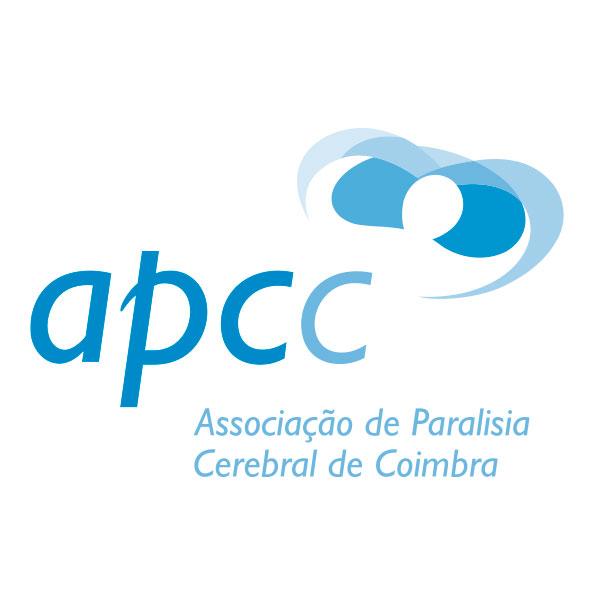 Entidades Signatárias APCC