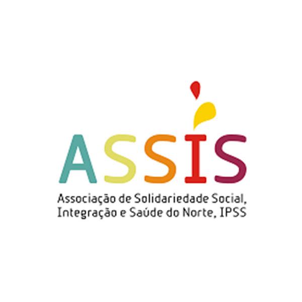 Entidades Signatárias ASSIS