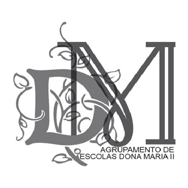 Entidades Signatárias Agrupamento Dona Maria