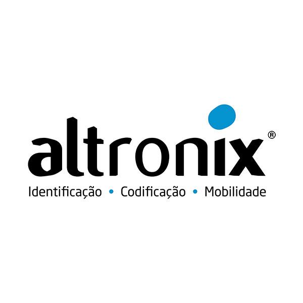 Entidades Signatárias Altronix