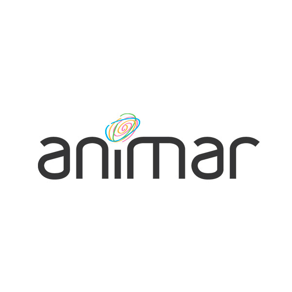 Associados Animar