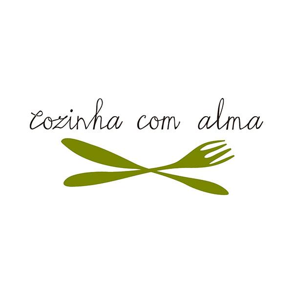 Entidades Signatárias Associacao Cozinha Solidaria e Refeicoes com Alma