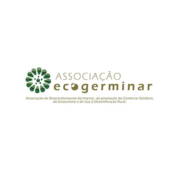 Entidades Signatárias Associacao Ecogerminar
