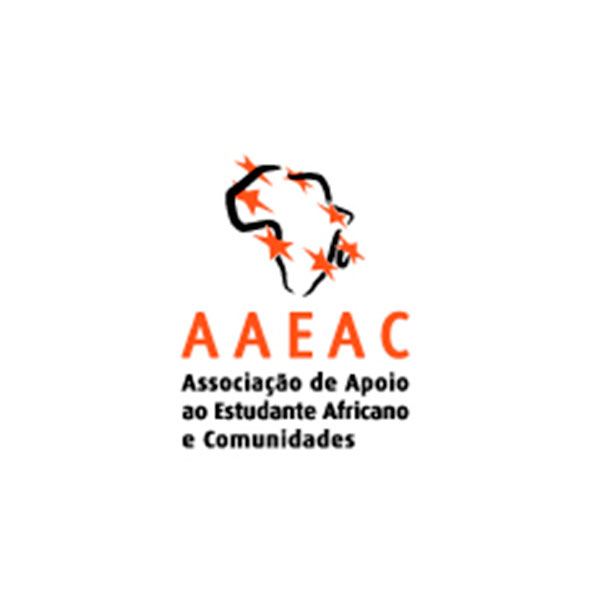 Entidades Signatárias Associacao de Apoio ao estudante Africano