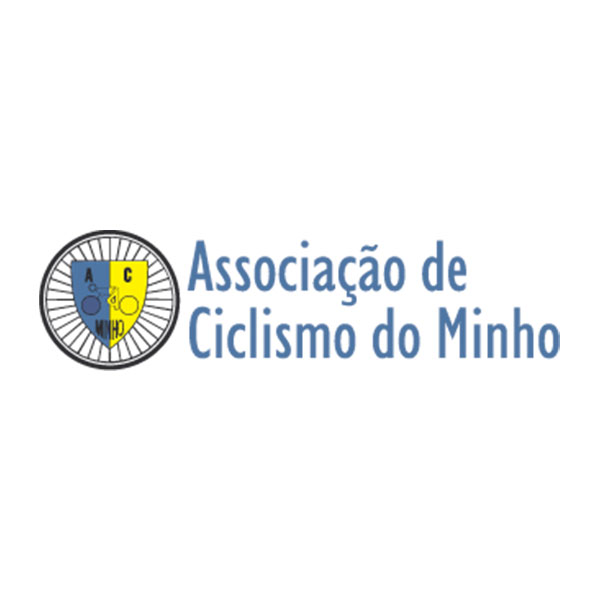 Entidades Signatárias Associacao de Ciclismo do Minho