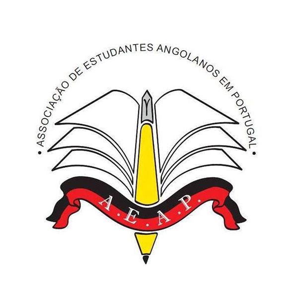Entidades Signatárias Associacao de estudantes Angolanos em Portugal