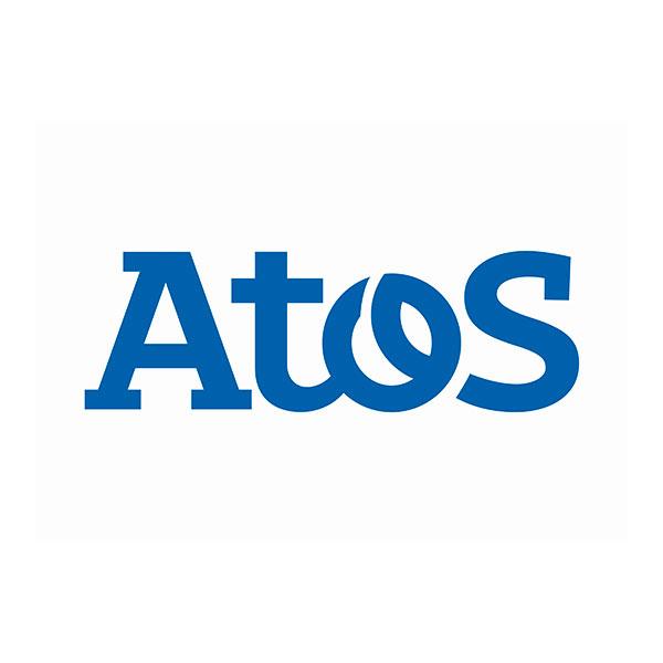 Entidades Signatárias Atos IT Solutions and Services Unipessoal