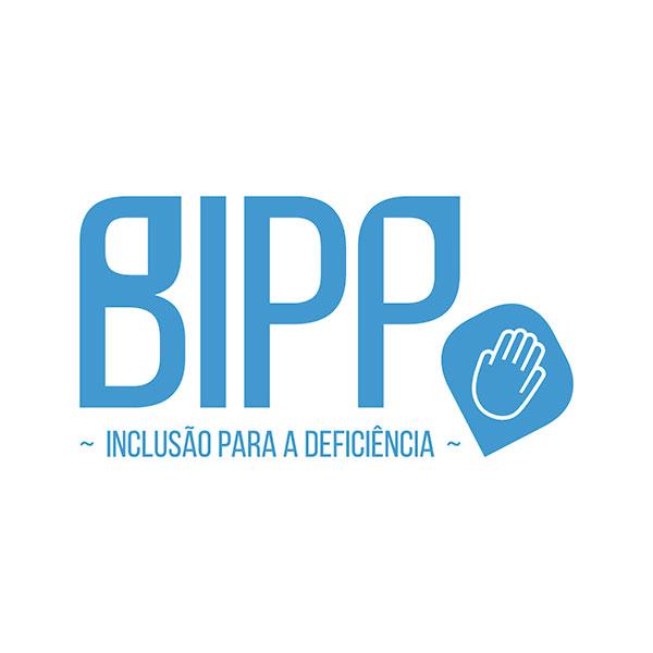 Entidades Signatárias BIPP