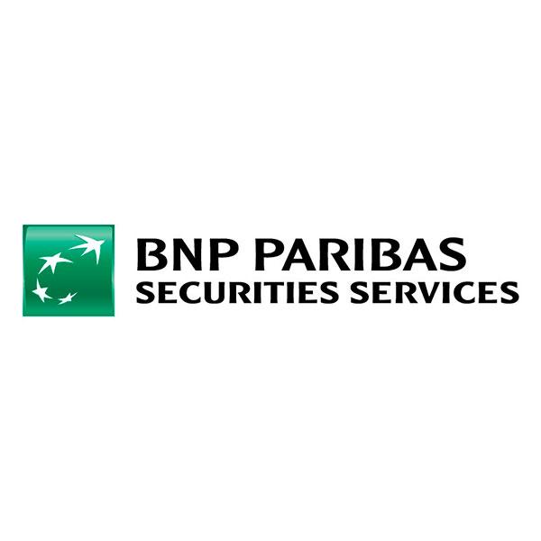 Primeira Edição BNP Paribas