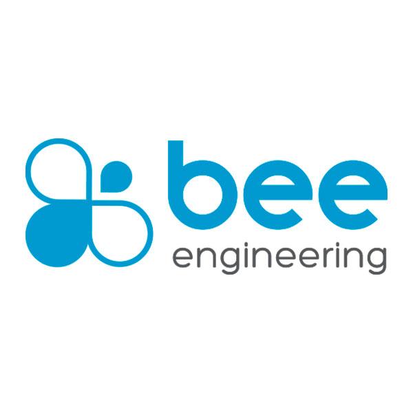 Entidades Signatárias Bee Engineering