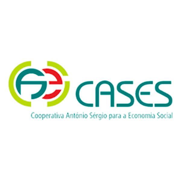 Entidades Signatárias CASES