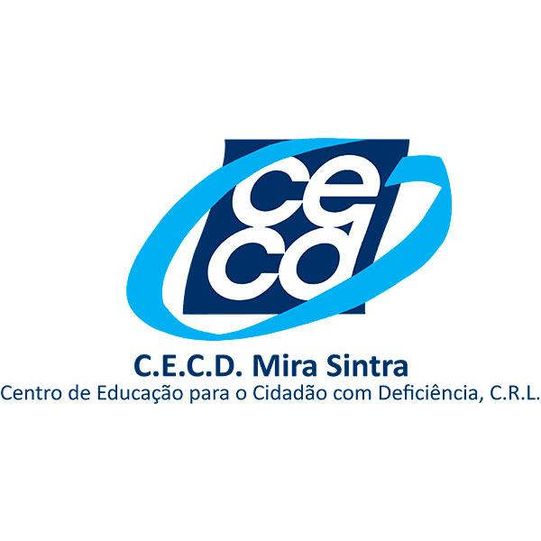 Entidades Signatárias CECD Mira Sintra