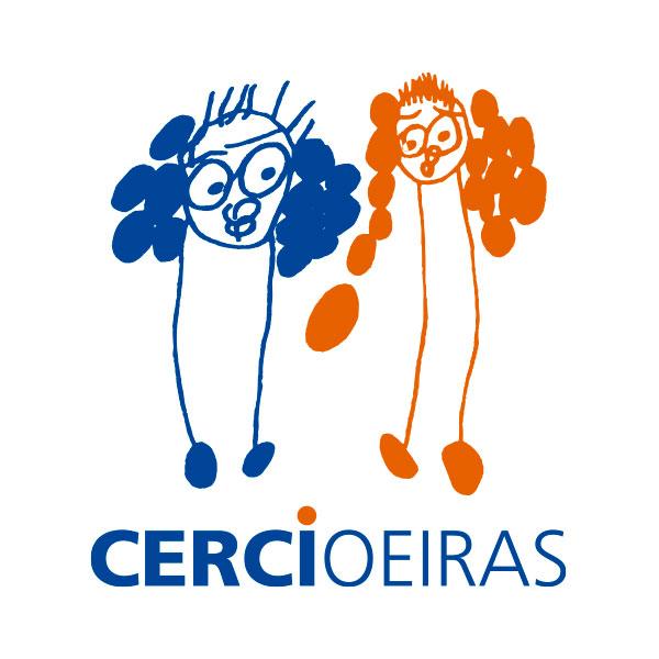 Associados CERCIOEIRAS CRL