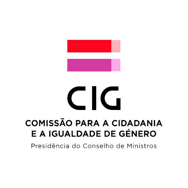 Entidades Signatárias CIG