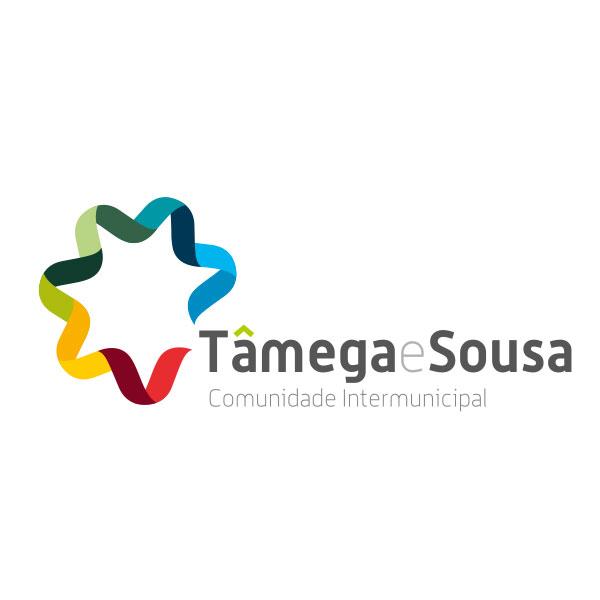 Entidades Signatárias CIM Tamega e Sousa