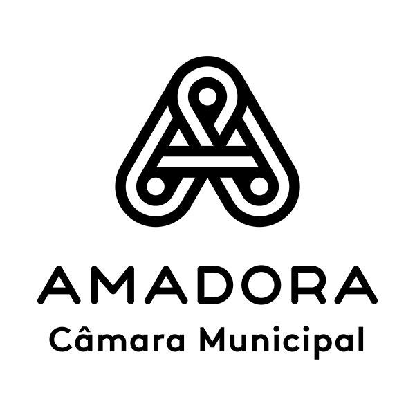 Entidades Signatárias CM Amadora
