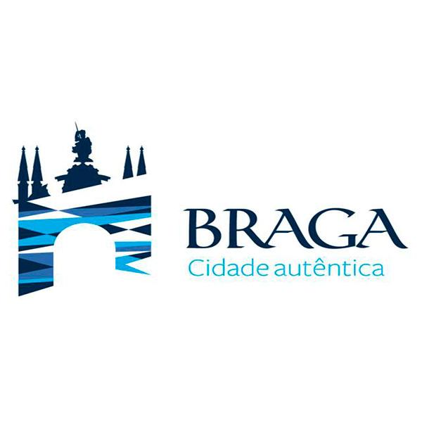 Entidades Signatárias CM Braga