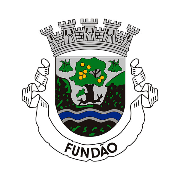 Entidades Signatárias CM Fundao