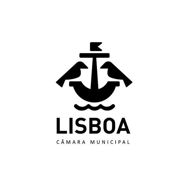 Primeira Edição CM Lisboa