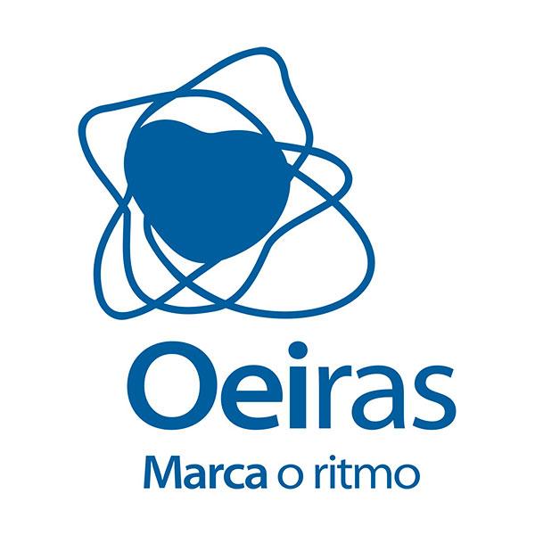 Entidades Signatárias CM Oeiras