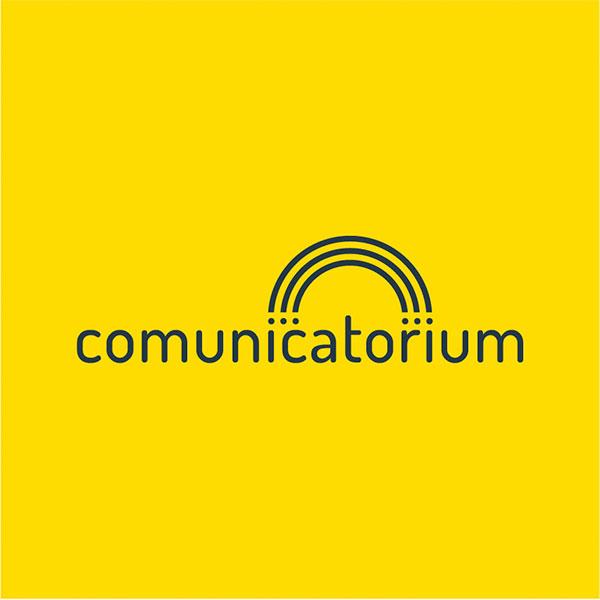 Entidades Signatárias COMUNICATORIUM
