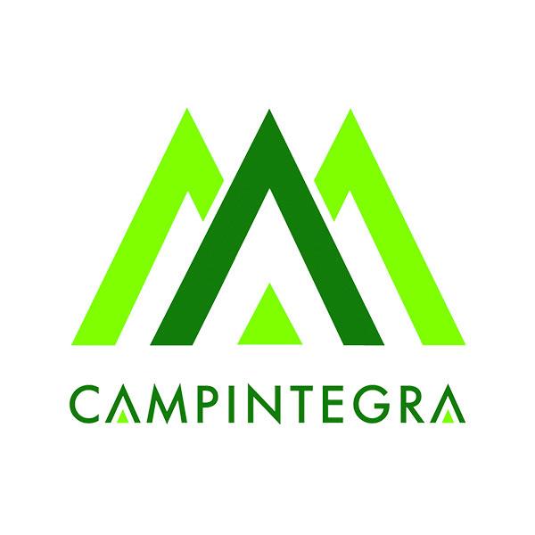 Entidades Signatárias Campintegra