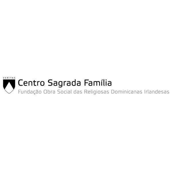 Entidades Signatárias Centro Sagrada Familia
