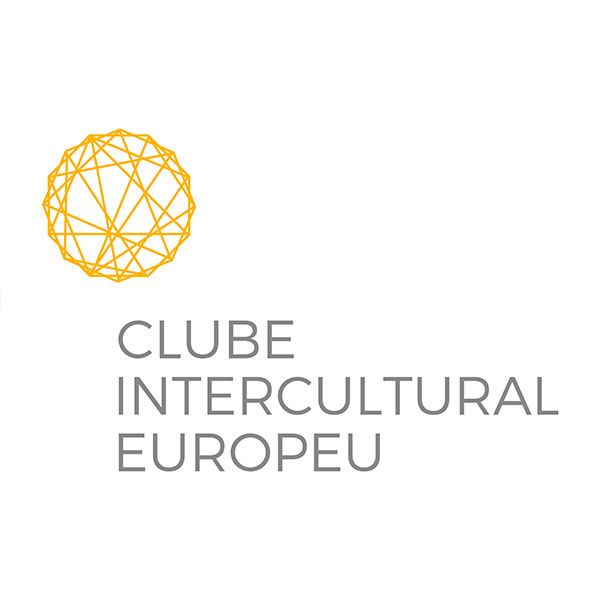 Associados Clube intercultural europeu