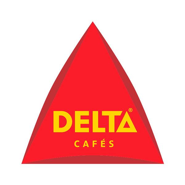 Entidades Signatárias Delta