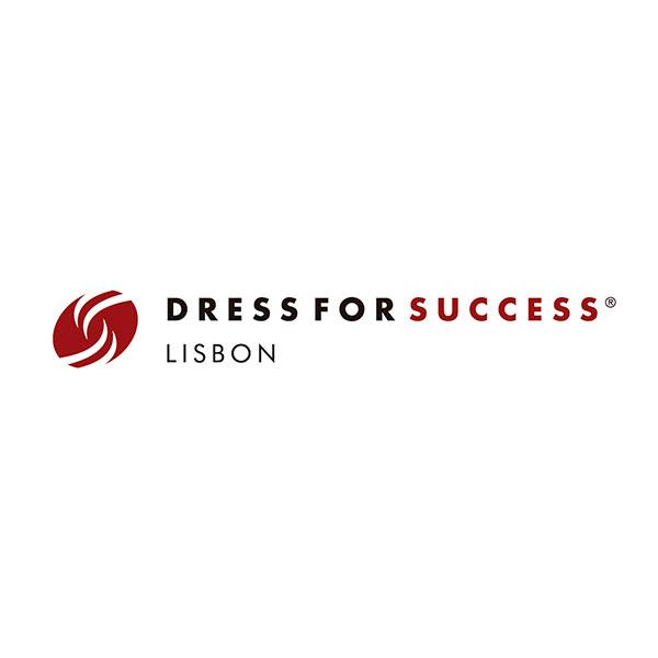 Entidades Signatárias Dress for success