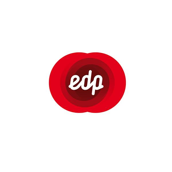 Primeira Edição EDP