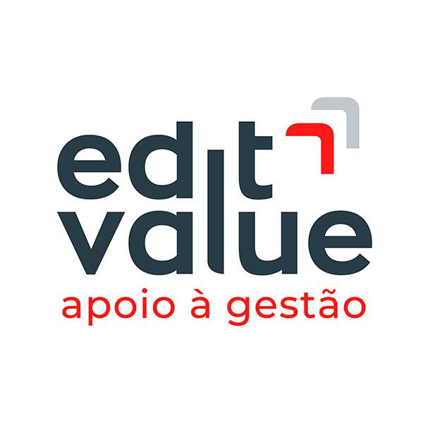 Entidades Signatárias Edit Value
