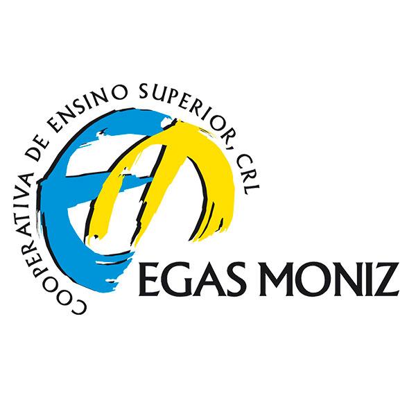 Associados Egas Moniz cooperativa de ensino