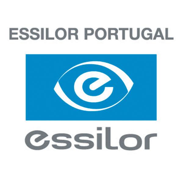 Primeira Edição Essilor Portugal
