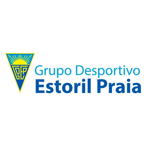 Entidades Signatárias Estoril Praia